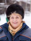Нина Скрябина 4a313