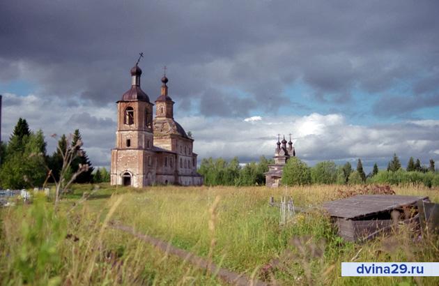 atlantidafilm.ru 9aadd
