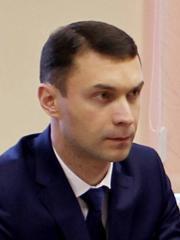 evmenov b969a