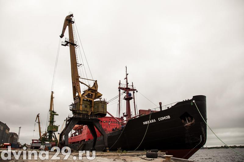 MG 2173