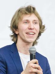 perkov ec959