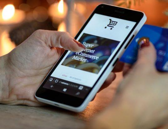телефонное мошенничество_телефон_покупки в интернете