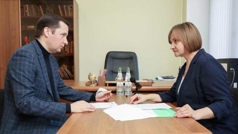 В Сольвычегодске восстановят муниципальную котельную