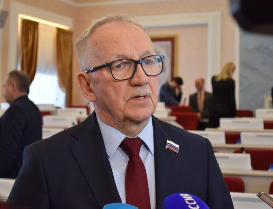 Сергей Эммануилов