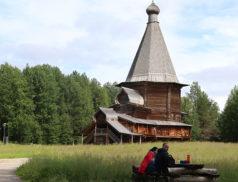 15 мая Ночь музеев в «Малых Корелах» пройдет онлайн