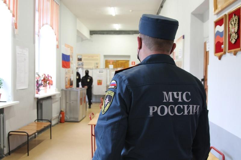 МЧС_выборы_участки