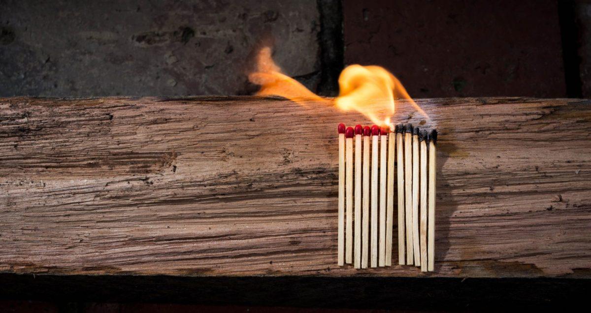 пожар_огонь_спички