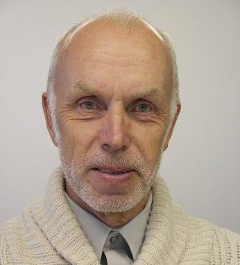 Владислав Голдин
