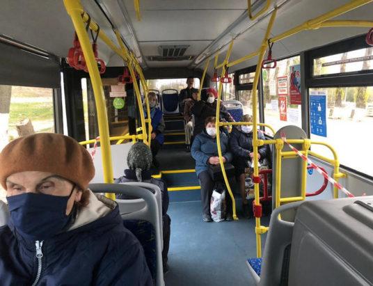 автобус_коронавирус_маски
