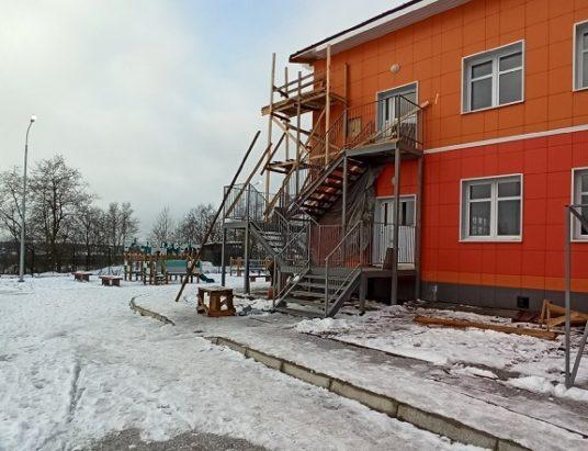 Боброво_детский сад