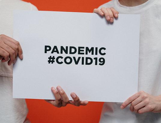 коронавирус_covid-19