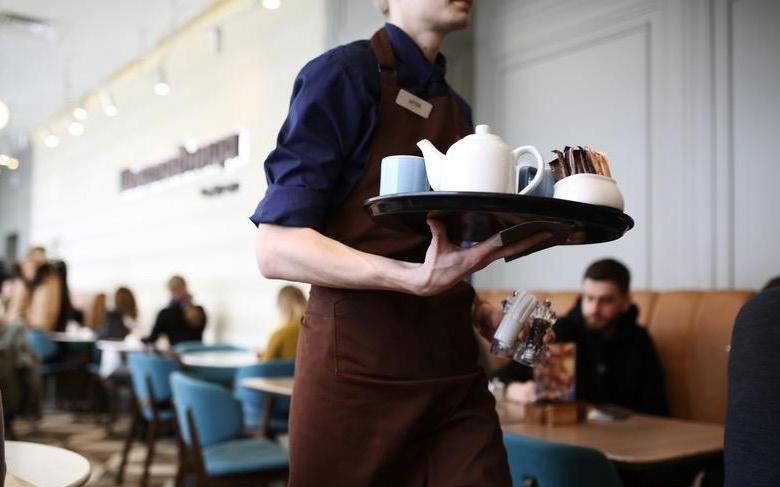 Долго, дорого, но вкусно: предприниматели обсудили вызовы новой реальности