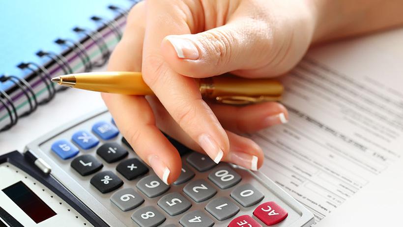 налоги_деньги_финансы_бухгалтер_расчеты_Налоговый кодекс