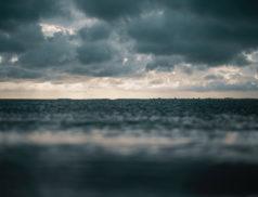 Госинспекторы нацпарка «Онежское Поморье» спасли рыбаков