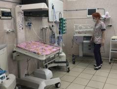 Оказание медицинской помощи в условиях COVID-19 обсудили в Архангельске