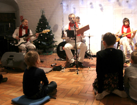 Гостиные дворы_Новый год_концерт