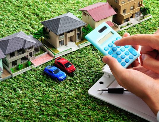 ИЖС_ипотека_строительство_кредит_дом