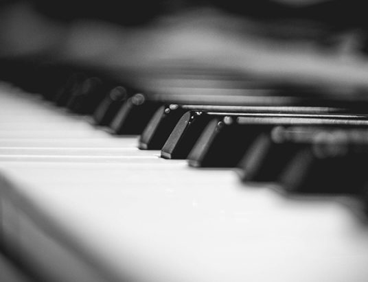 пианино_фортепиано