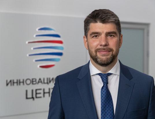Заборский_Агентство регионального развития