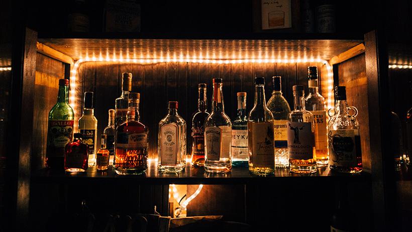 алкоголь_бар