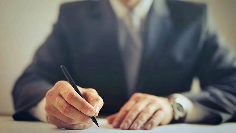 бизнесмен_юрист_адвокат