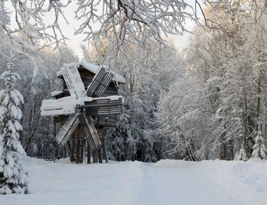 корелы_зима