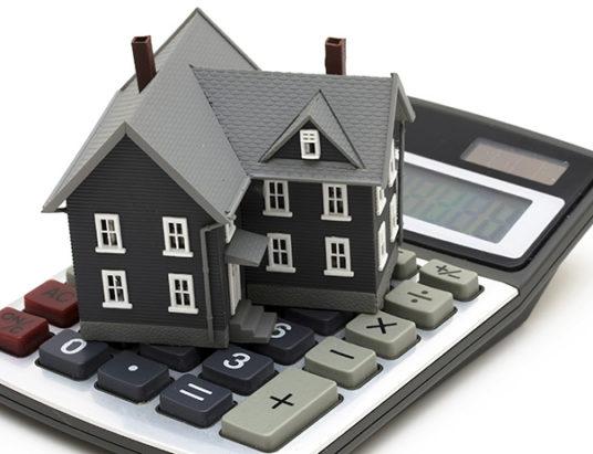 недвижимость_покупка