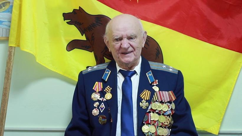 veteran-Ignat-Artemenko