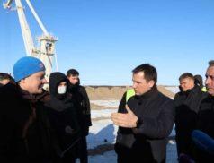 На реконструкцию Ягринского моста в Северодвинске дополнительно выделят 300 млн рублей