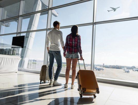 туризм_аэропорт_отдых