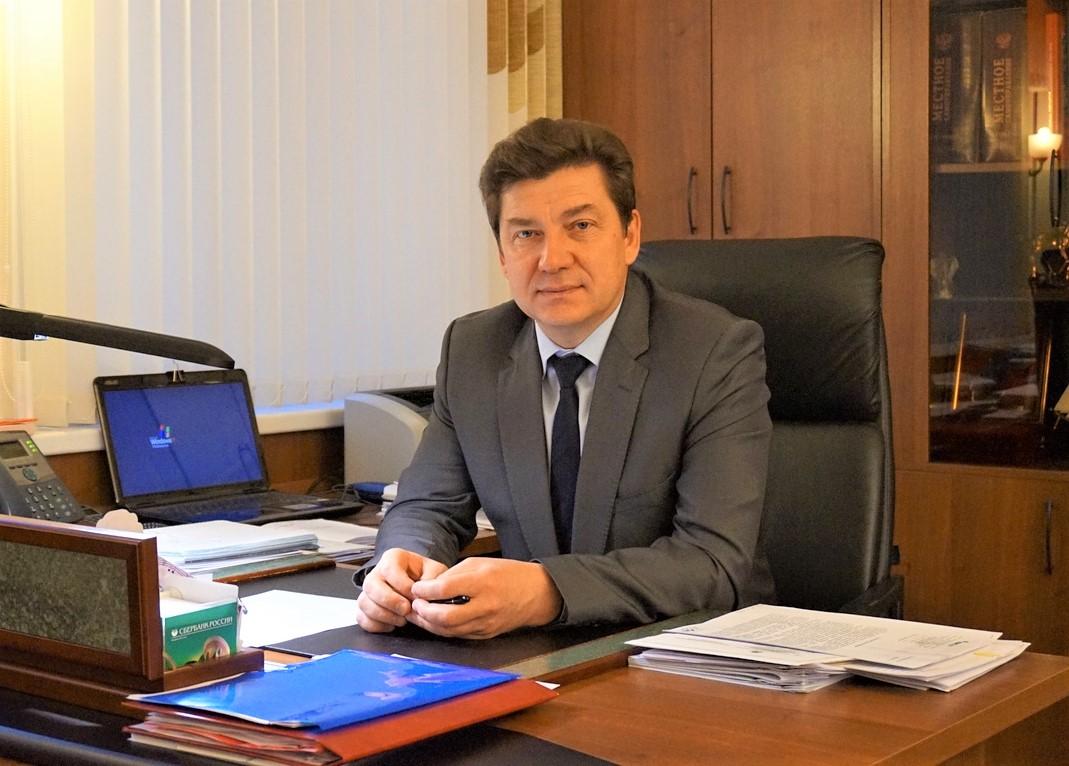 Андреев_Новодвинск