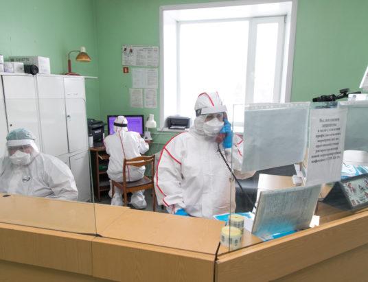 Коронавирус_вакцинация_больница