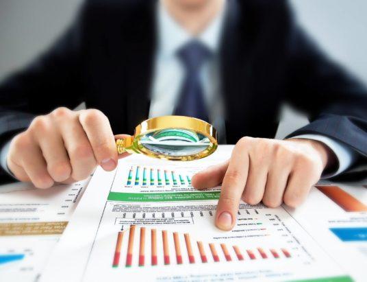 Экономика_статистика_бизнес_бюджет_налоги