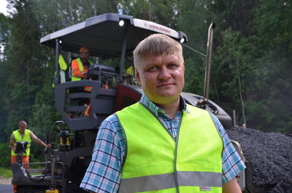 Игорь Пинаев