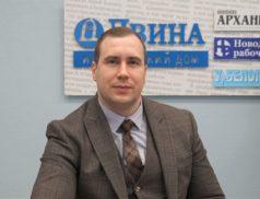 Работать в темпе Цыбульского: Сергей Пивков рассказал о новых задачах профильного министерства