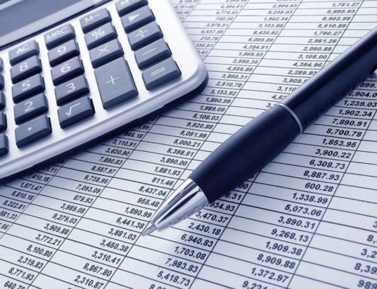 бюджет_калькулятор_налоги_цифры_отчетность_финансы