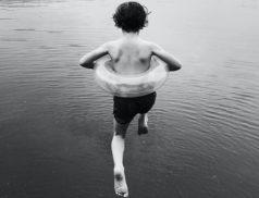 безопасность_на_воде_купание