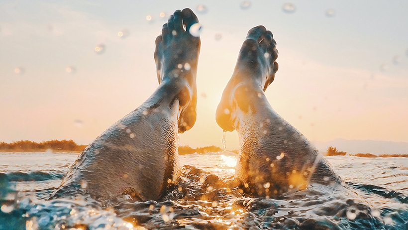 купание_пляж_безопасность_на_воде