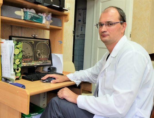 Владимир Алексеенко