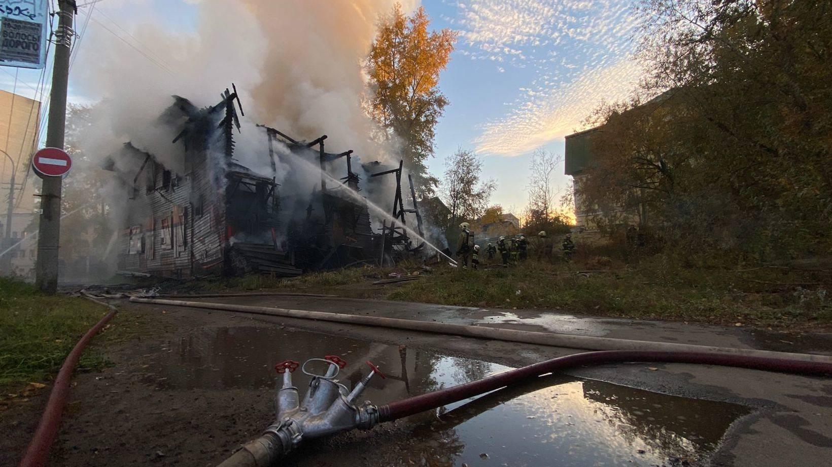 аварийный_дом_пожар